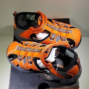 Merrell Junior Boys Hydro Sandals - Size 7.5 NEW